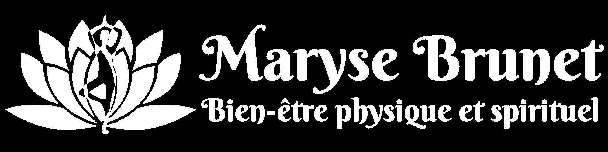 Maryse Brunet